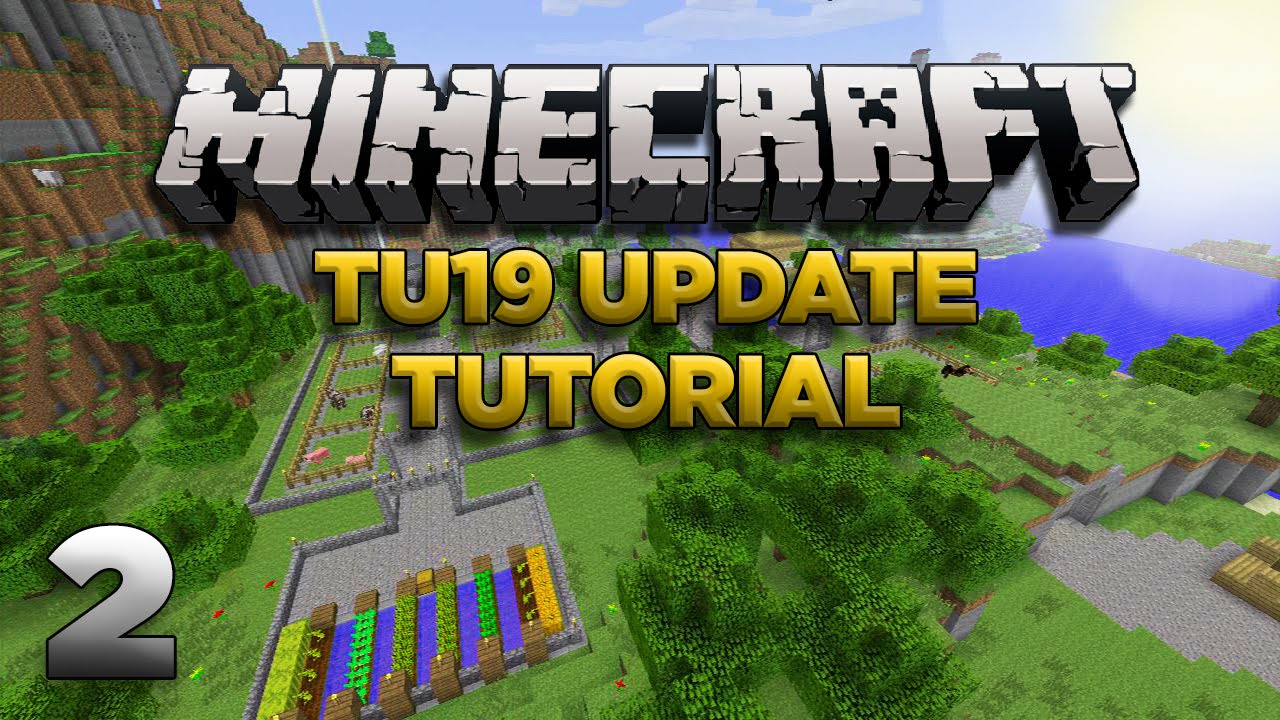 how to play multiplayer on minecraft xbox 360 offline 2015