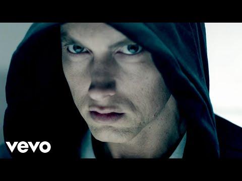 Eminem - 3 a.m. (by Seven-MRE)