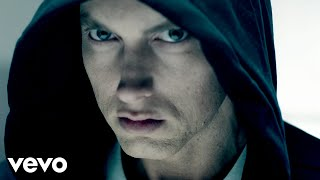 Watch Eminem 3 A.m. video