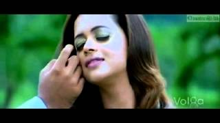 Bhavana sexy hot mix