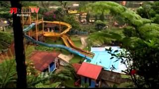 Download Lagu Taman Wisata Baturraden yang Memikat Hati Gratis STAFABAND
