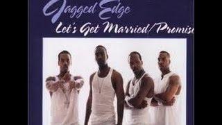 download lagu Jagged Edge - Lets Get Marriedchopped N Screwed gratis