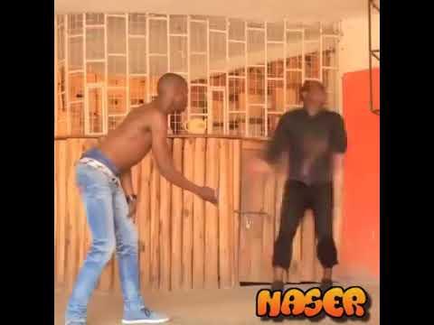 احلي رقص افريقي علي مزيكا عبدالسلام thumbnail