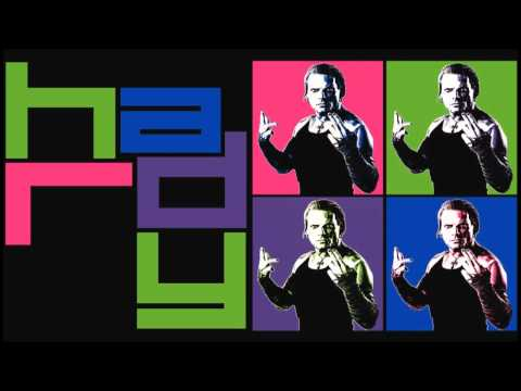 Jeff Hardy Titantron modest 2011 [authentic] video