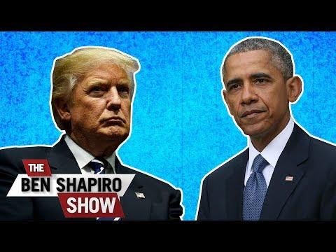 Is Honesty Dead? | The Ben Shapiro Show Ep. 583