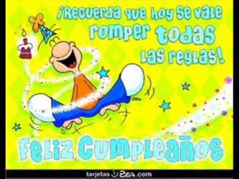 Fotos de cumpleaños para amigos hombres - Imagui