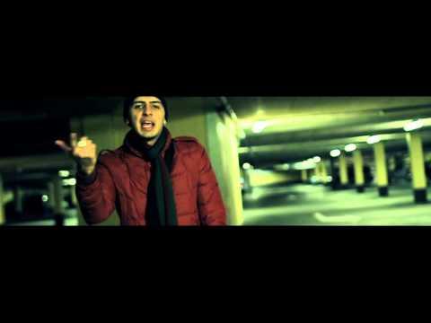 Rambo - LayLow ( Prod. Sync Preach )