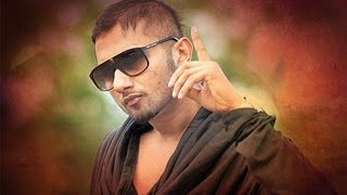 Lalla Lalla Lori Another Hit From Honey Singh