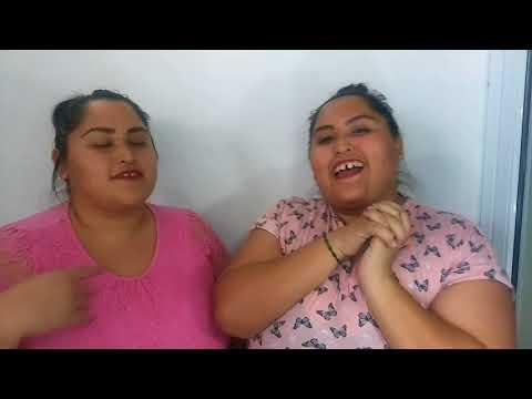 Shame tag | Tag de la Vergüenza | Zapata'Vlogs07
