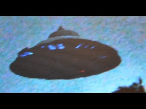 UFO Sightings TOP UFOs Of April 2014 Free Full Length Documentary Watch Now!