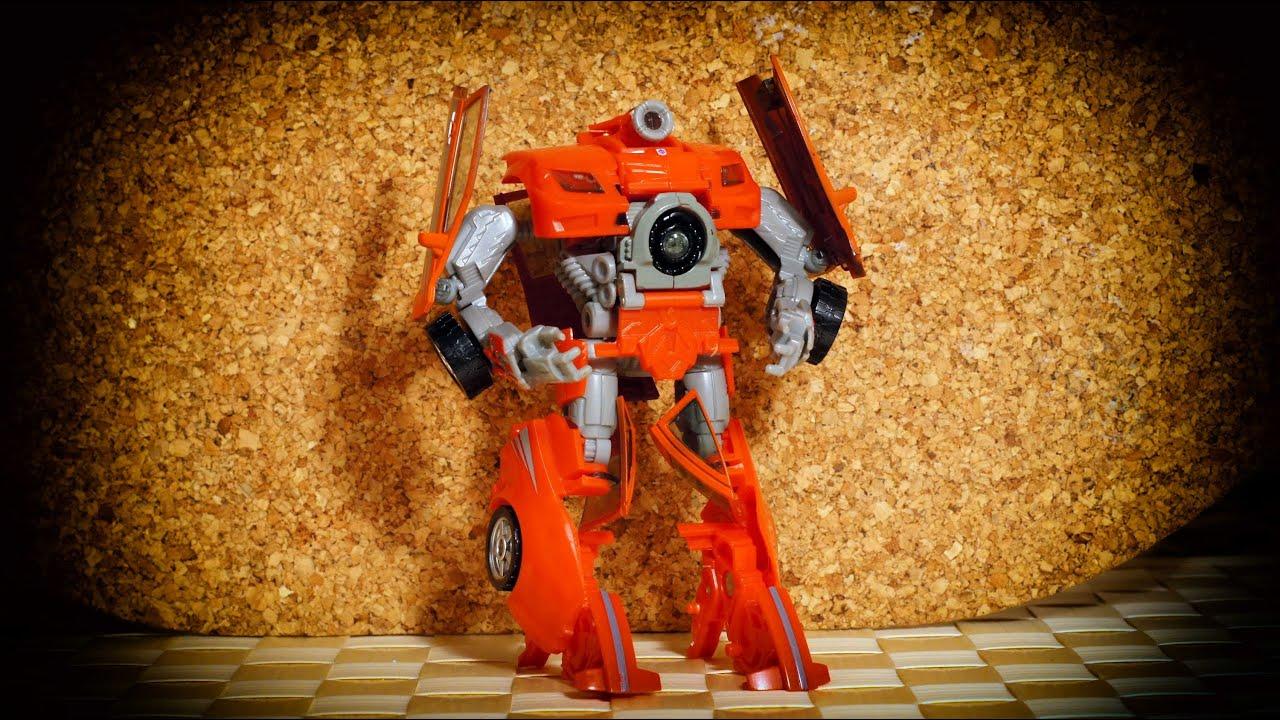игрушки трансформеры смотреть: