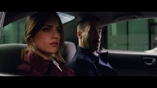 Baby Driver Deleted Scenes - Cops & Robbers (Deleted Scene)