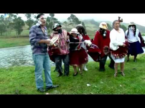 El Fiesterito - Carnaval de mis compadres