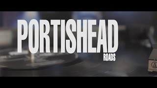 Roads - Portishead (Vinyl)