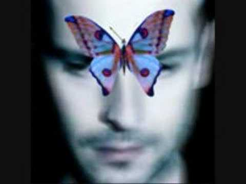 Fito Paez - Mariposa Technicolor