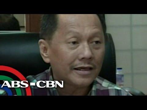 TV Patrol Central Mindanao - October 22, 2014