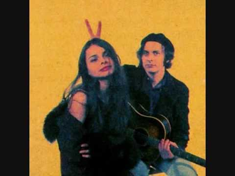 Mazzy Star - Lay Myself Down, new song Oct. 2011 + lyrics
