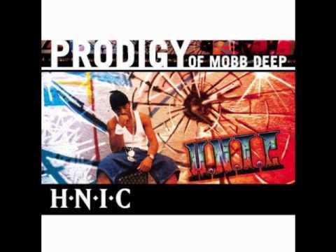 Prodigy - Rock Dat Shit