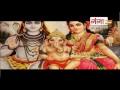 हे शिव छोडब नही चरण - He Shiv Chodab Nhi Charan - Maithili Shiv Songs | Kanwar Geet | Bolbum