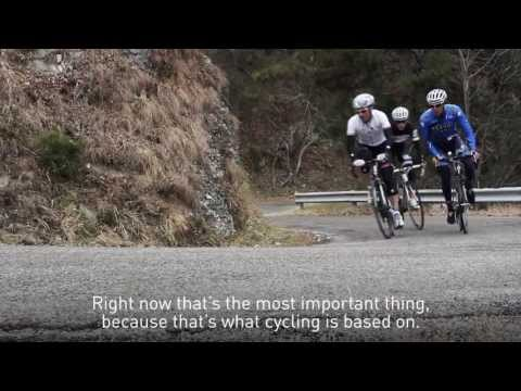 Bodyfit Pro - The Fastest Clothing by Sportful. Developed and tested