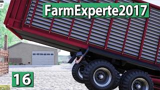 Bessere Technik? ► Farm Experte 2017 #16