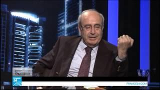 لبنان.. 40 عاما على اندلاع الحرب الأهلية ج1