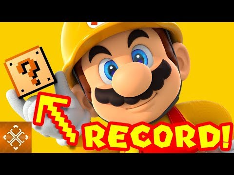 10 Video Game World Records That Are Impossible To Beat
