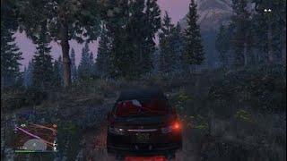 Grand Theft Auto V funny moments 2