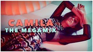 Download Lagu CAMILA | The Megamix (2016-2018) // by Adamusic Gratis STAFABAND
