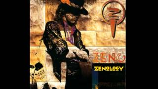 Watch Zeno In The Dark video