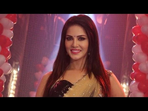 Porn Star Sunny Leone Sexy Deleted Hot Scenes | Ragini Mms 2 video
