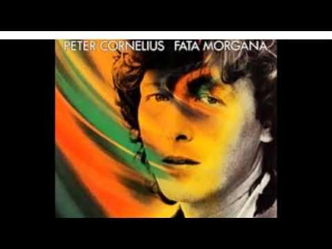 Peter Cornelius - Calafati