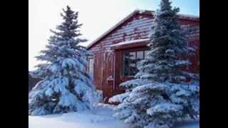 Watch Oleta Adams Let It Snow video