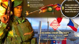 Here's 5 COD WW2 Things Surpisingly Still Missing After 8 Months