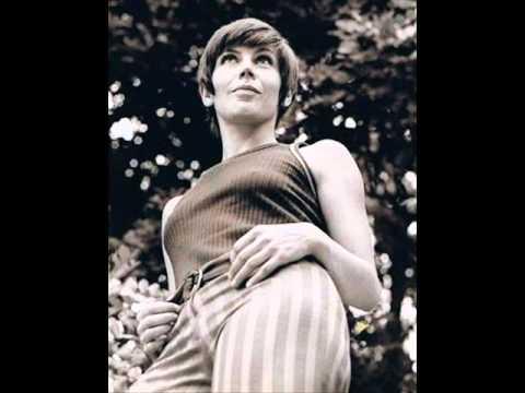 Carole King - I Can
