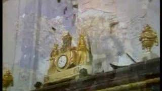 Watch Al Bano  Romina Power E Fu Subito Amore video