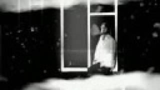 Алексей Глызин - Осенний романс