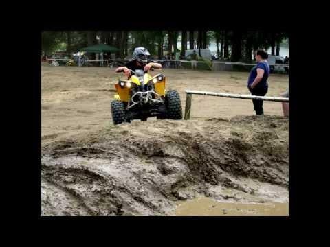 XXV Zlot Motocykli