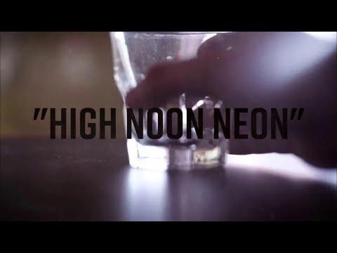 Jason Aldean - High Noon Neon (Lyric Video)