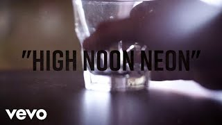 Download Lagu Jason Aldean - High Noon Neon (Lyric Video) Gratis STAFABAND