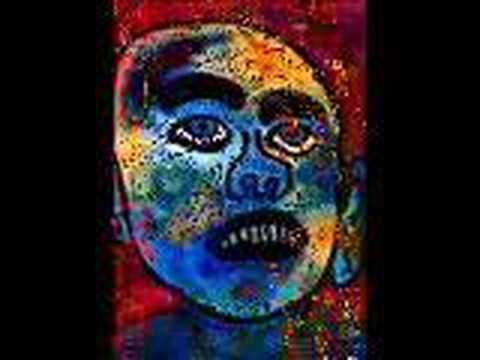 Patpong Portraits