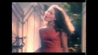 Watch Christopher Cross I Will take You Forever video