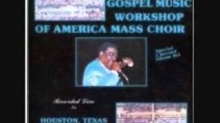 Watch Gmwa Mass Choir Use Me video