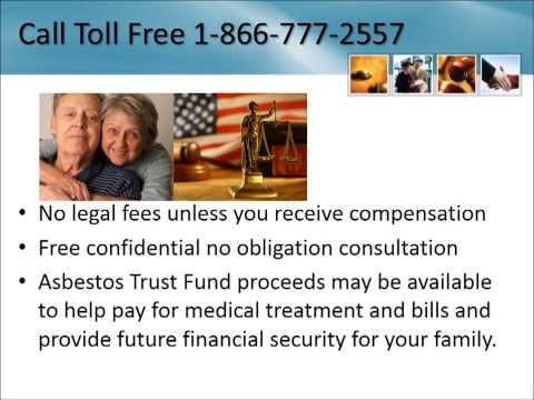 Mesothelioma Lawyer Springfield Illinois IL 1-866-777-2557 Asbestos Attorneys Illinois