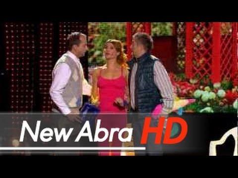 Kabaret Moralnego Niepokoju - Koledzy I Córka - HD (DVD & BD)