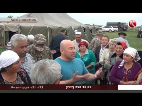 После вскрытия гроба родные солдата обнаружили страшное
