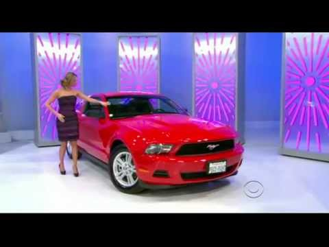 TPiR 9/28/11: 7500th Show: Triple Cars, Triple Cash, 1000s Showcases