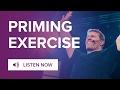[GUIDED] Tony Robbins - 10 minutes morning routine (ORIGINAL from www.tonyrobbins.com) MP3