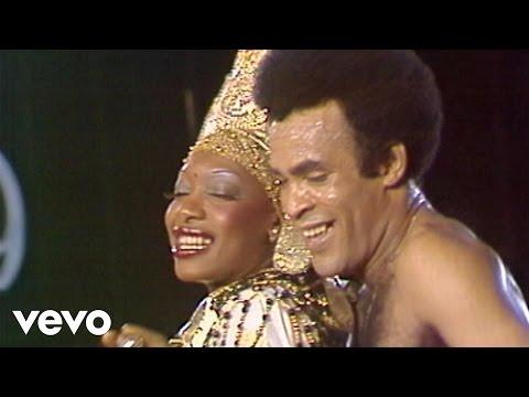 Download Boney M. - Gotta Go Home Sopot Festival 1979 VOD Mp4 baru