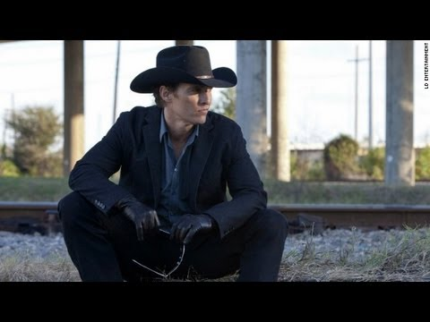 Killer Joe - Movie Review
